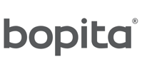 Bopita_logo_1200x628-3d0416d8