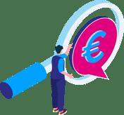 EffectConnect-koopblok-smart-pricing