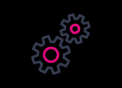 web-icon-attributen