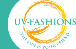 Logo-UV-Fashions