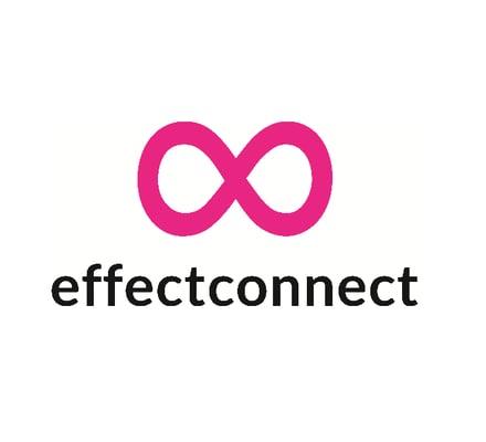 Logo-vierkant 500x250px