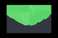 Logo-secondary-Mijnwebwinkel-primery-hubdb