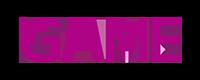 logo-Game