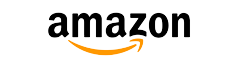 logo-amazon-hubdb