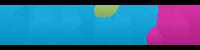 logo-beslist