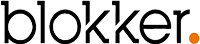 logo-blokker