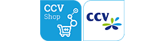 logo-ccv-shop-ccv-group-1