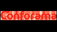logo-conforama-2018-hubdb