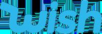 logo-wish-1