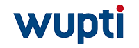 logo-wupti-1