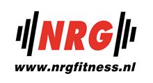 NRG-Fitness-logo