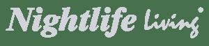 Nightlifeliving-logo-referentie-case