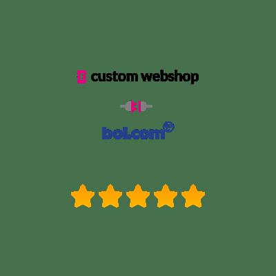 review-custom-bol-5-sterren