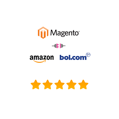 review-magento-amazonbol-v2