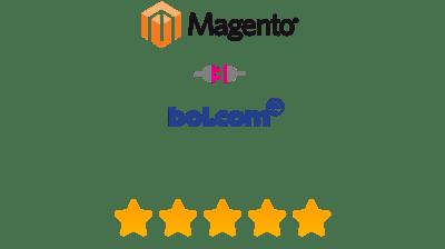 review-magento-bol