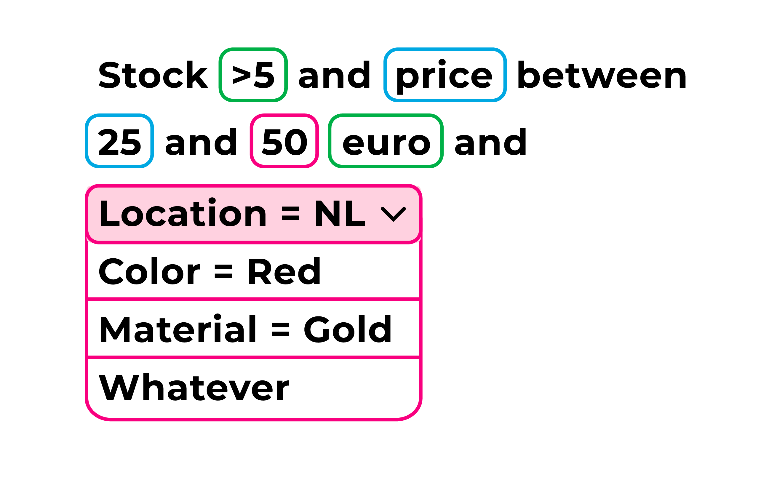 V2-EC-filtermagic-feature