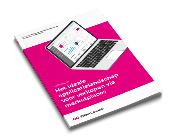cover-whitepaper-het-ideale-applicatielandschap