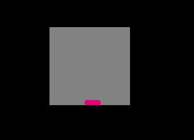 ec-headset