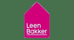 leenbakker-logo-CP