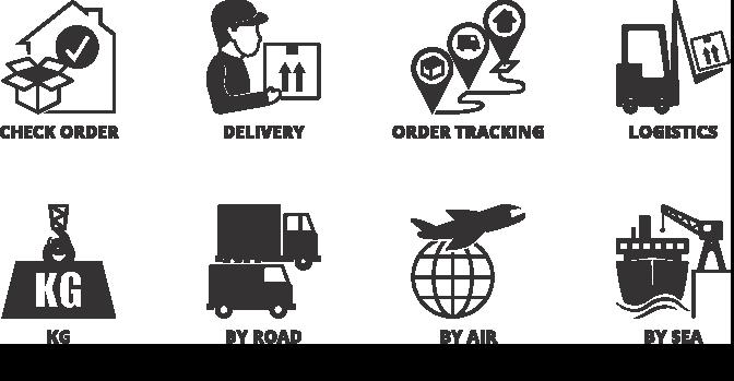 logistics-track-trace-orders