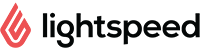 logo-Lightspeed-1