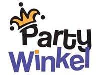 logo-Partywinkel-200x150