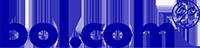 logo-bolcom-small-1