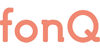 logo-fonQ-nieuw-hubdb-2