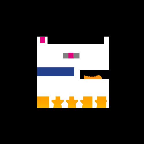 review-Schrijvers