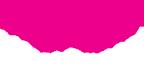 EffectConnect logo