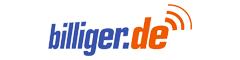 logo-billigerde