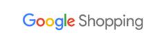 logo-googleshopping