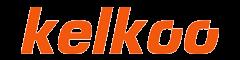 logo-kelkoo