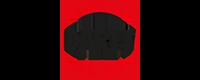 logo-Darty