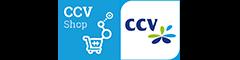 logo-ccv-shop