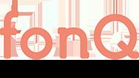 logo-fonQ-nieuw-hubdb
