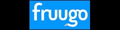 logo-fruugo