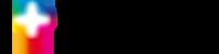 logo-logic4