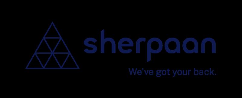 sherpaan-logo