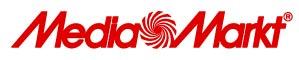 MediaMarkt logo 2