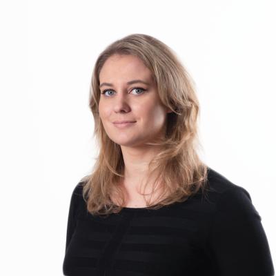 Olga-van-Borren-1