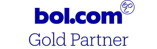 bolcom_Badge-Gold_compact_small