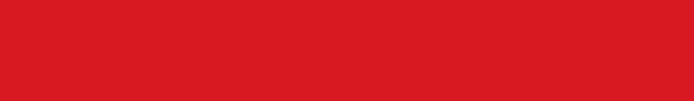 kleertjes-logo-2-nieuw
