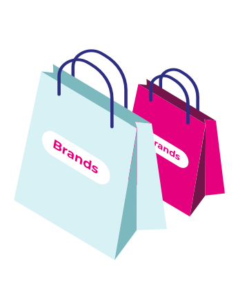 selling-on-marketplaces-for-brands