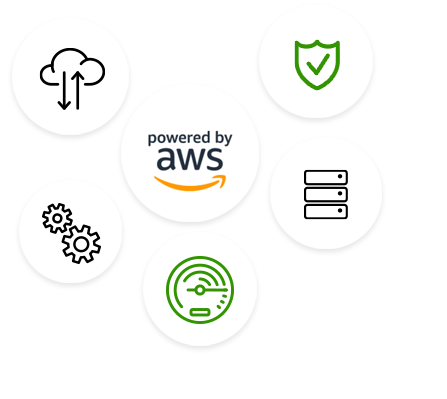 enterprise-cloud-marketplaces-integratie-platform-effectconnect